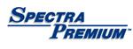 Spectra Premium Industries Inc Logo